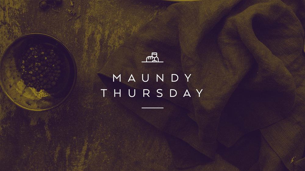 MaundyThursday_H.jpg