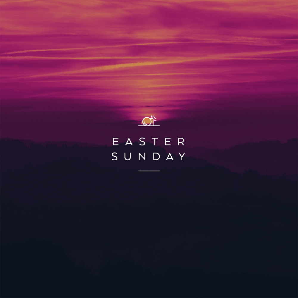 EasterSunday_SQ-1.jpg