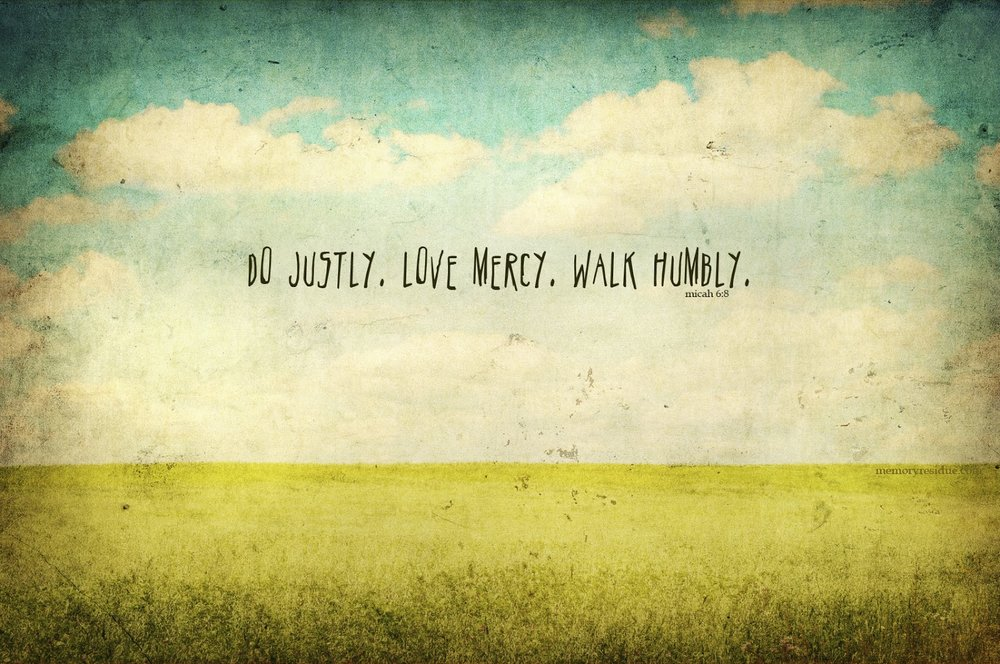 do.love.walk. | September - november 2016