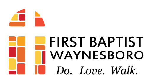 First Baptist 22980 Christmas Eve Service 2020 First Baptist Waynesboro