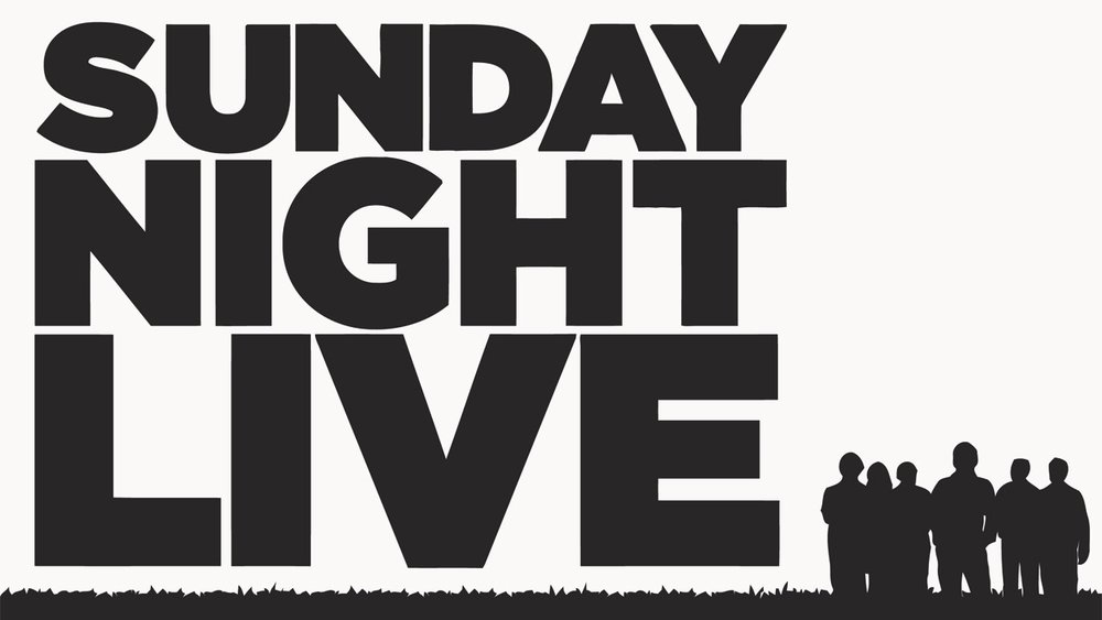 Youth-Sunday-Night-Live.jpg