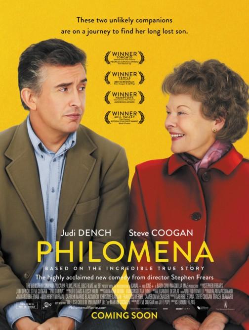 PHILOMENA-poster-773x1024-504x667.jpg