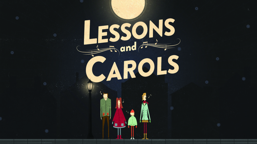 Lessons-and-Carols.jpg