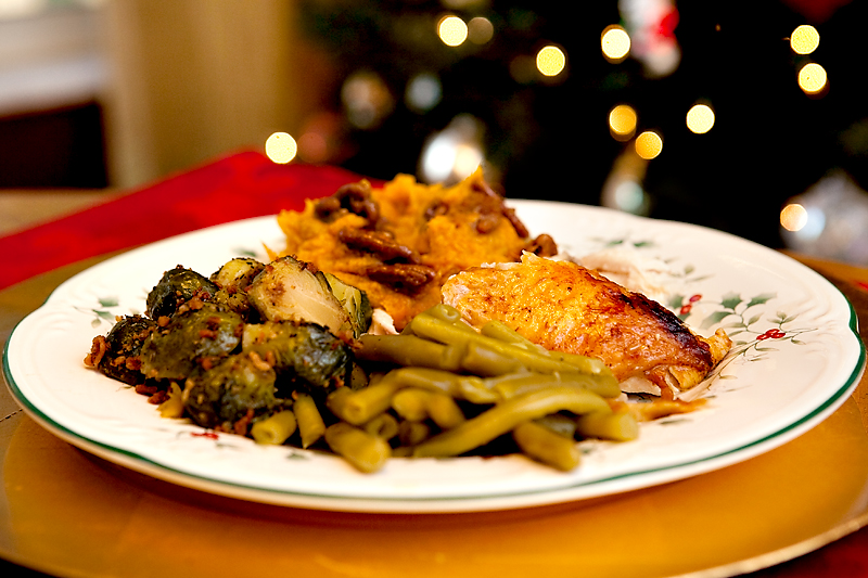 2011-christmas-dinner-vegetables.jpg