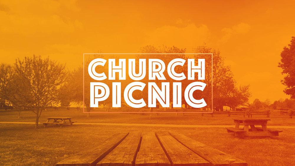 Picnic_title slide.jpg