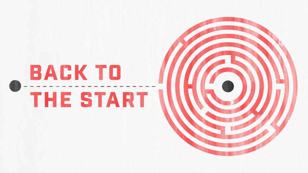 Back-to-the-Start_Title-Slide.jpg