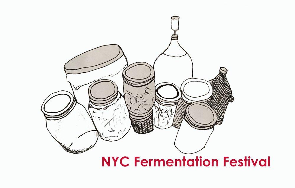 NYC Fermentation Festival - Final 1.jpg