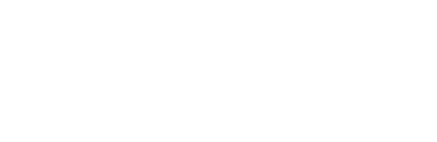 Roam Creative - Film Production and Commercial Photography Studio