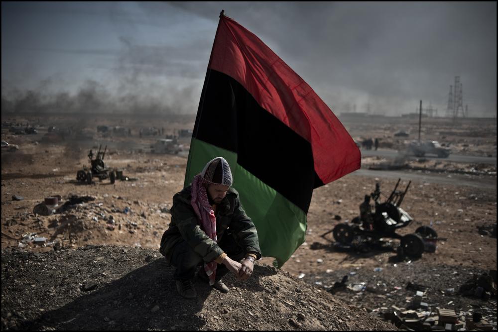 OCHLIK_LIBYA_WAR001.JPG