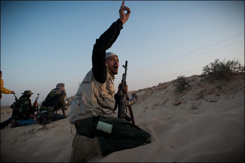 OCHLIK_LIBYA_WAR019.JPG