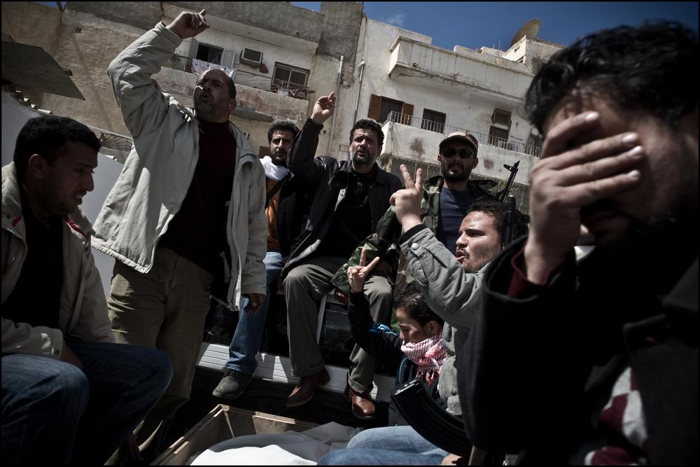 OCHLIK_LIBYA_WAR026.JPG