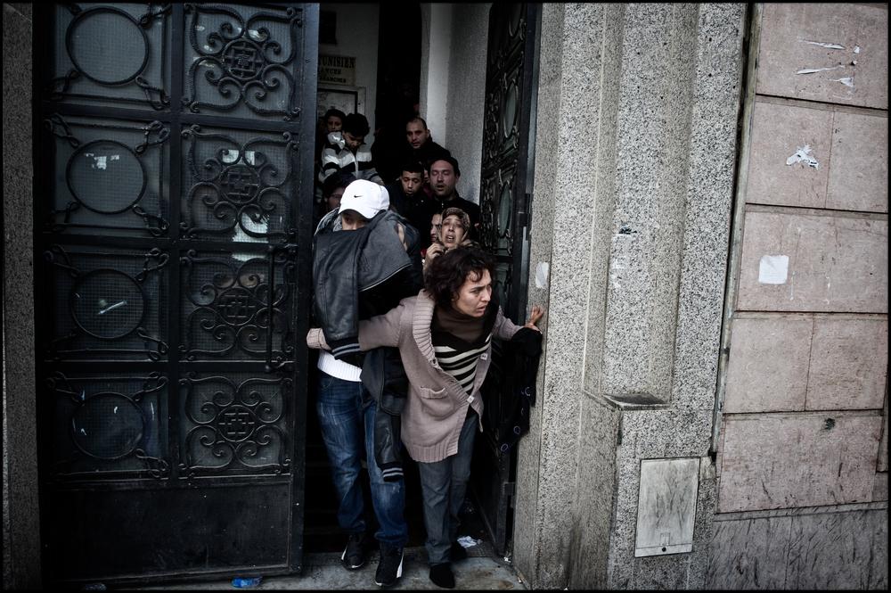 tunisie_remi_001.JPG