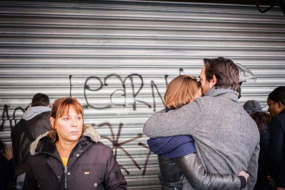 © Aurélien Morissard / IP3