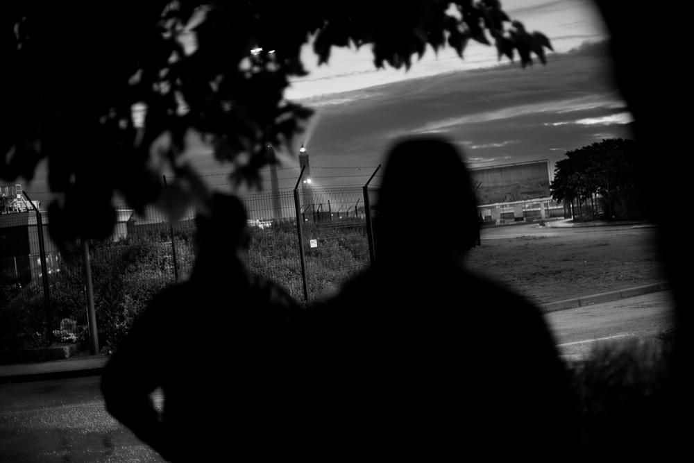 Jeremias Gonzalez_Lost In Limbo_01.jpg