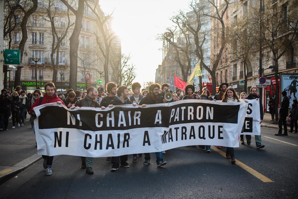 Loi_Travail-Mouvement_Etudiant-16.jpg