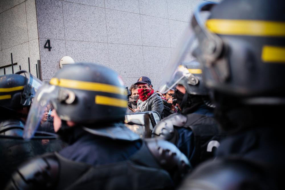 Loi_Travail-Mouvement_Etudiant-18.jpg