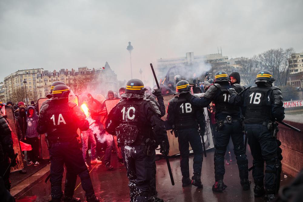 Loi_Travail-Mouvement_Etudiant-33.jpg