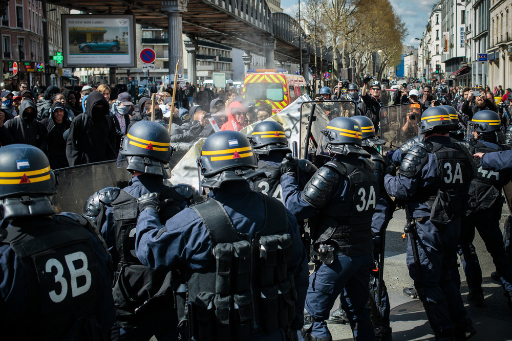 Loi_Travail-Mouvement_Etudiant-42.jpg