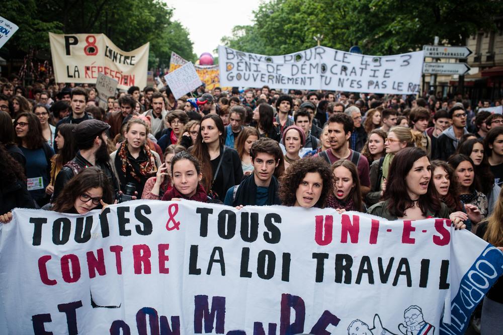 Loi_Travail-Mouvement_Etudiant-49.jpg