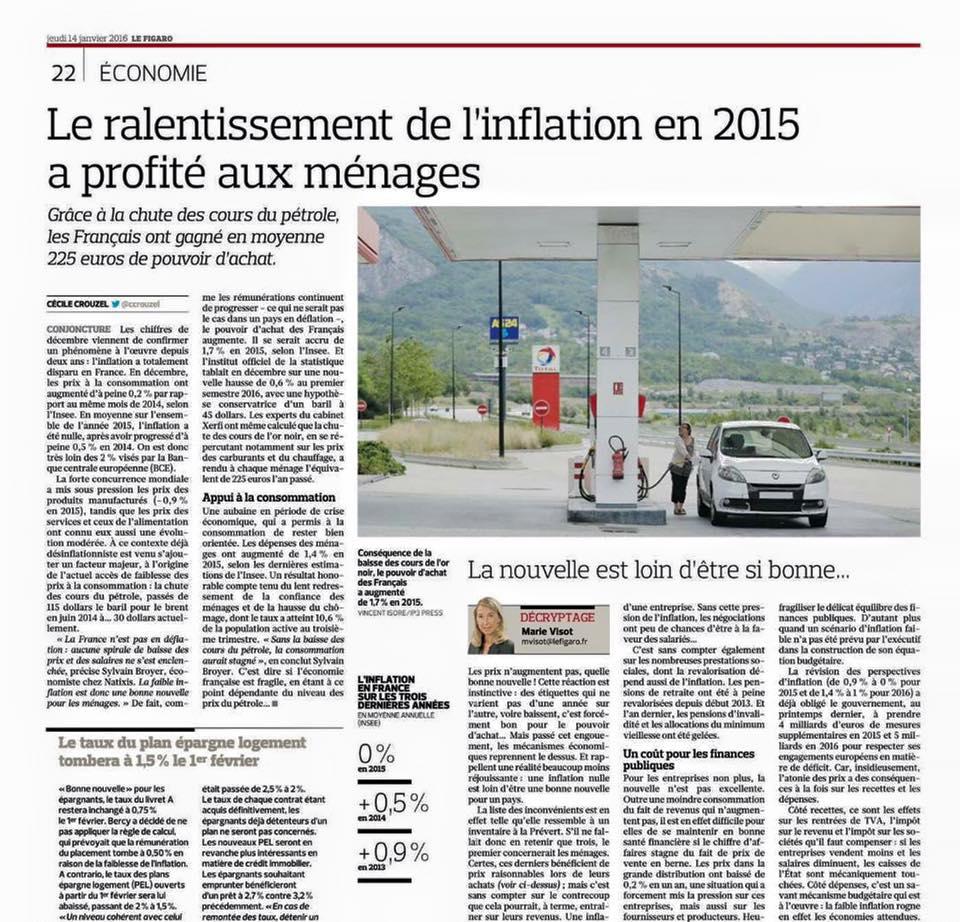 Le Figaro - 14 janvier 2016 © Vincent Isoré.jpg