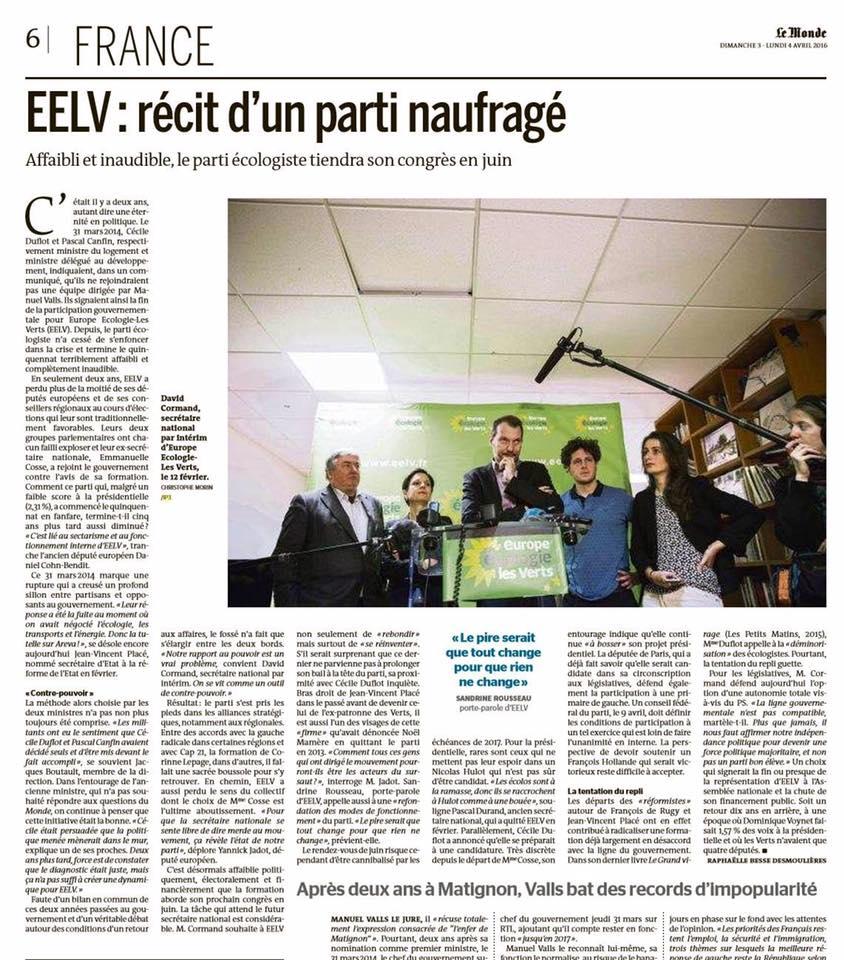 Le Monde - 4 avril 2016 © Christophe Morin.jpg