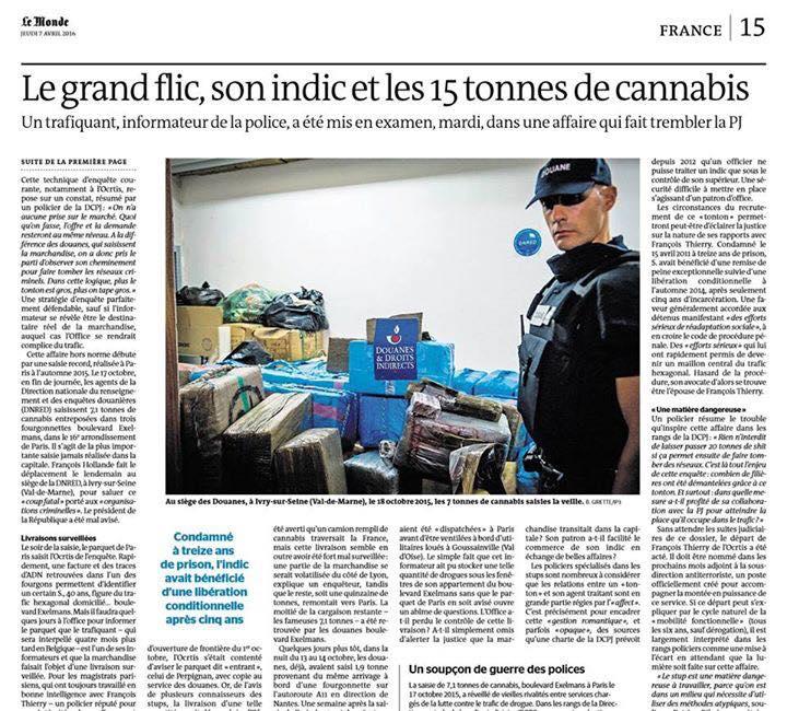 Le Monde - 7 avril 2016 © Benjamin Girette.jpg
