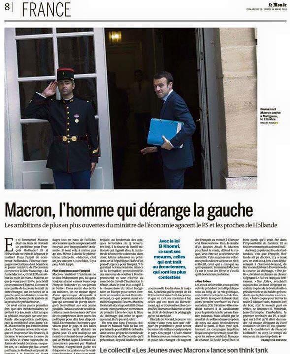 Le Monde - 14 mars 2016 © Vincent Isoré.jpg