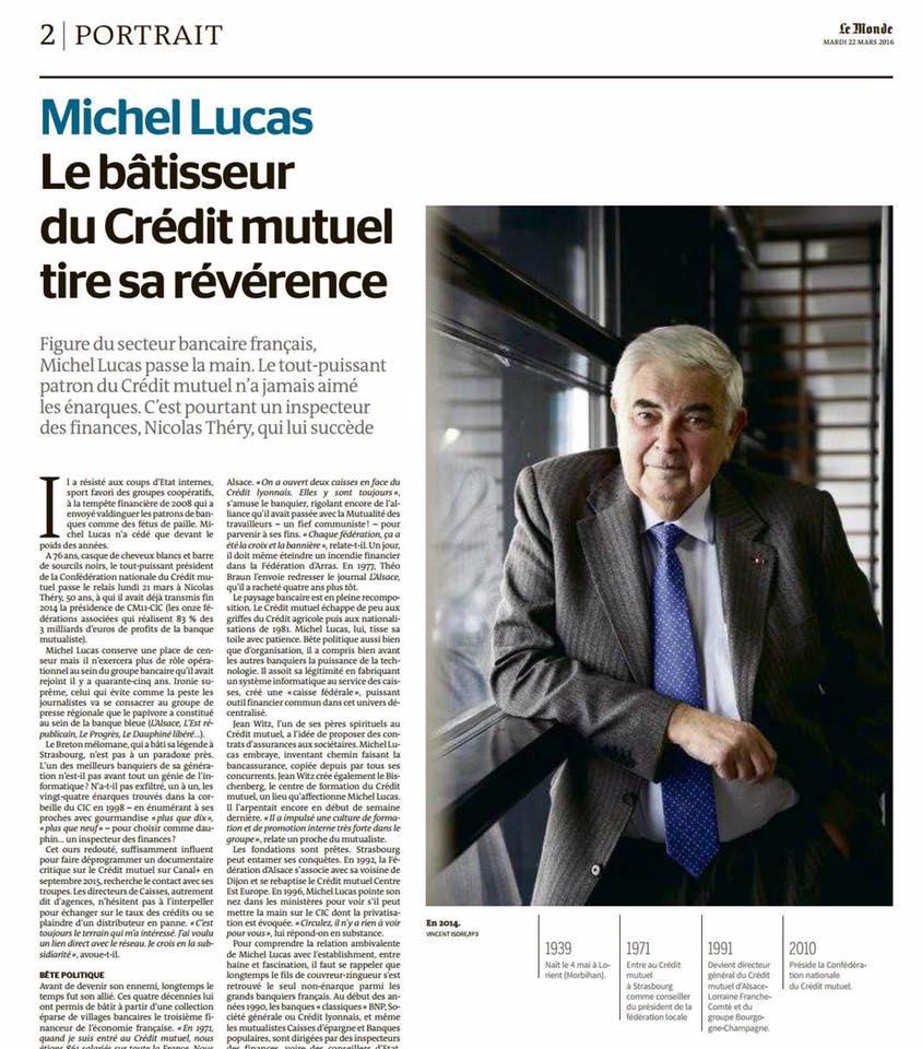 Le Monde - 22 mars 2016 © Vincent Isoré.jpg
