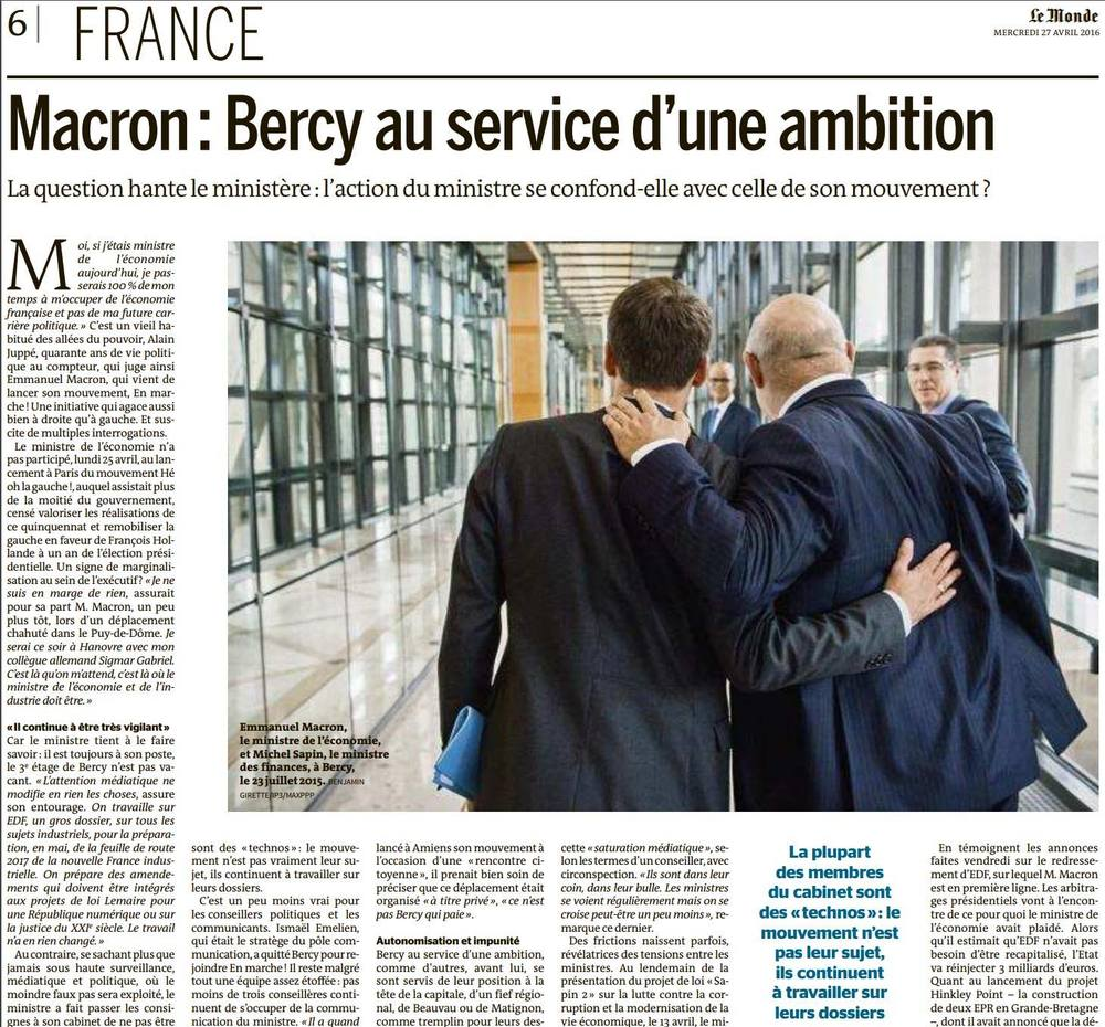 Le Monde - 27 avril 2016 © Benjamin Girette .jpg