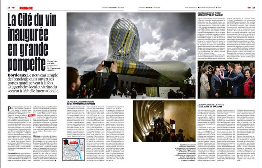 Libération 1er juin 2016 - © Thibaud Moritz.jpg