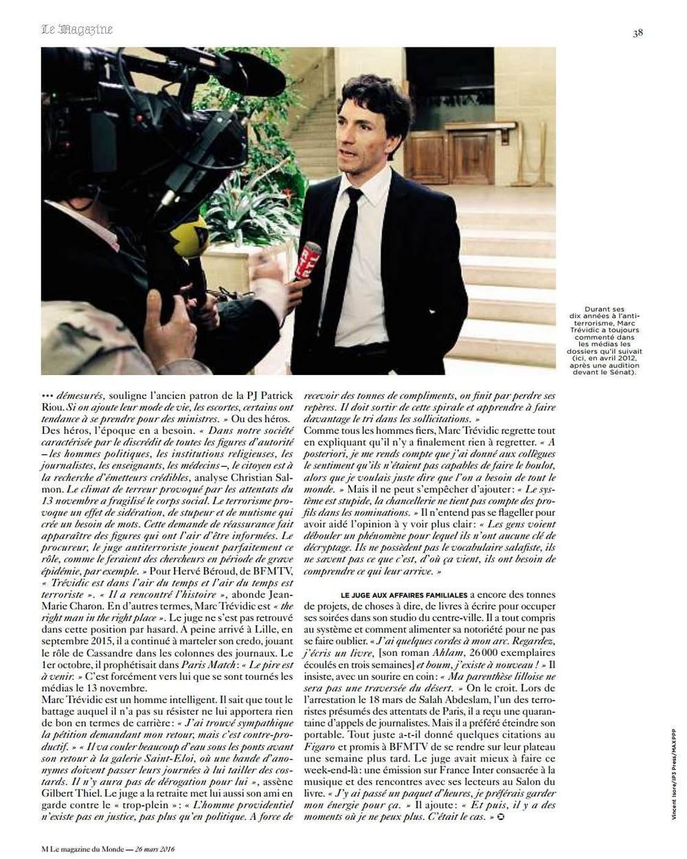 M Le Magazine du Monde - 26 mars 2016 © Vincent Isoré.jpg