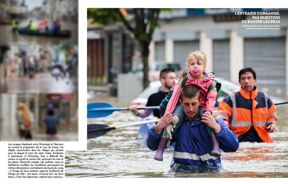Paris Match juin 2016 © Aurélien Morissard.jpg