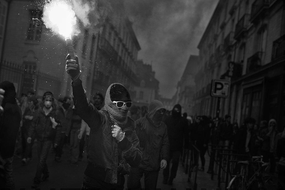JeremiasGonzalez_Rennes de Bout_015.jpg