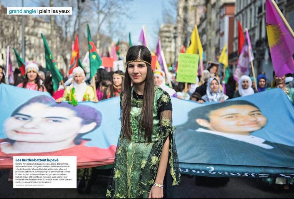 CM_Parisien_Mag.jpg