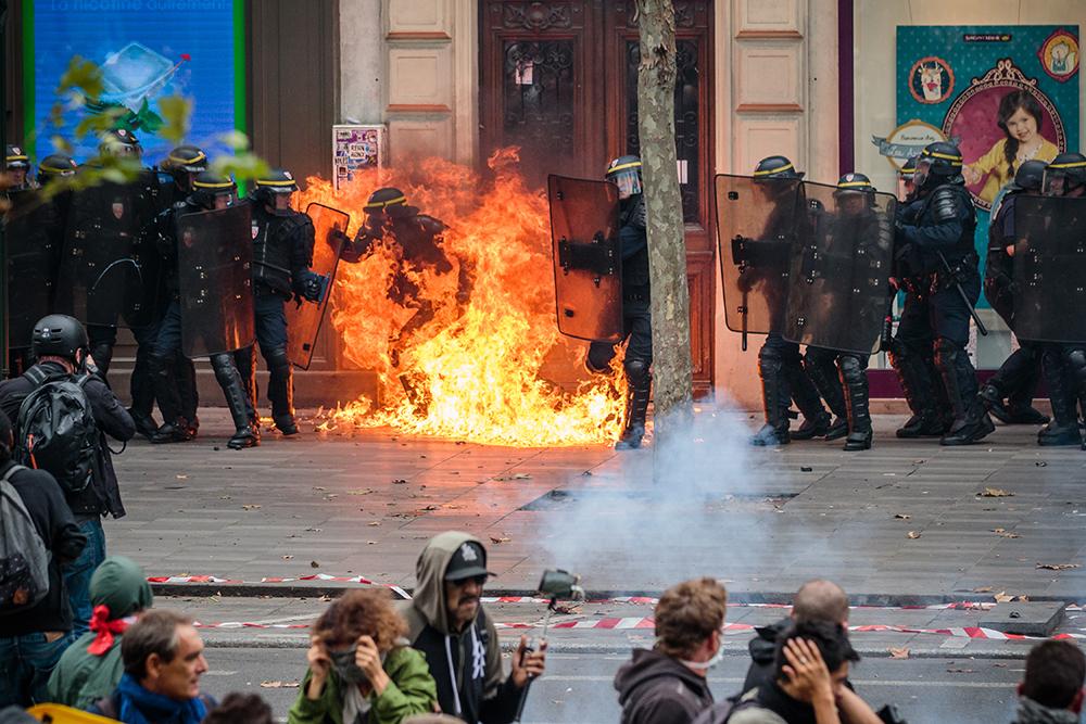 Manifestation-Loi_Travail-01.jpg