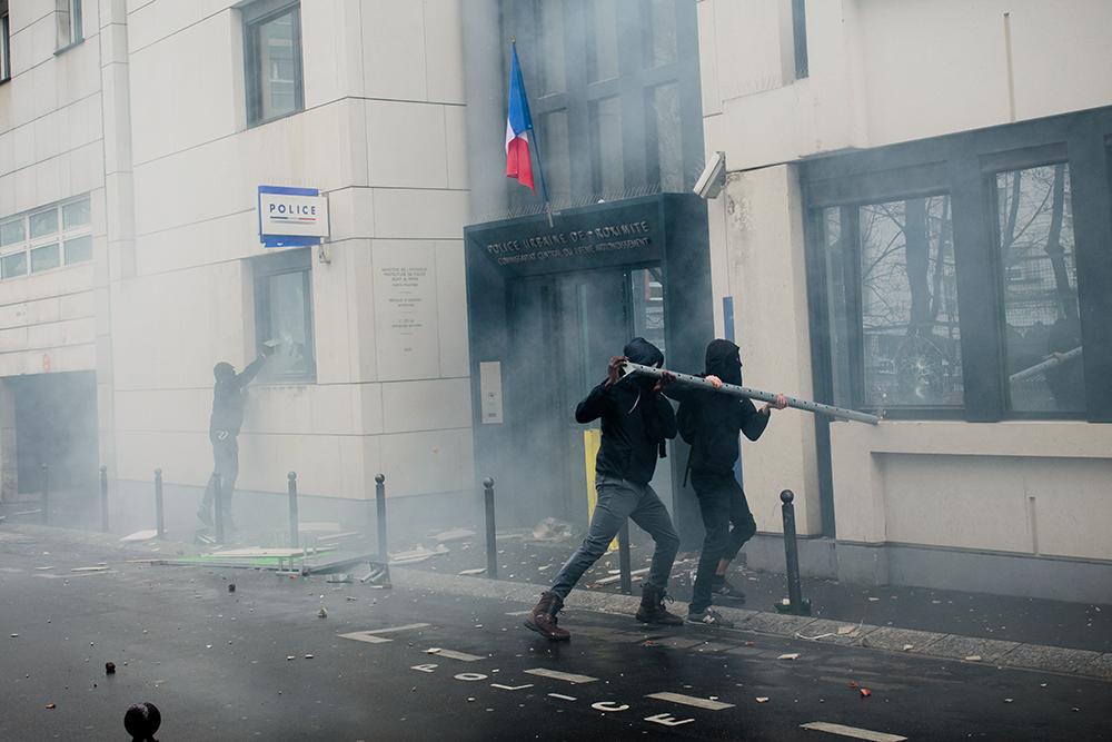 Manifestation-Loi_Travail-Mouvement_Etudiant-26.jpg