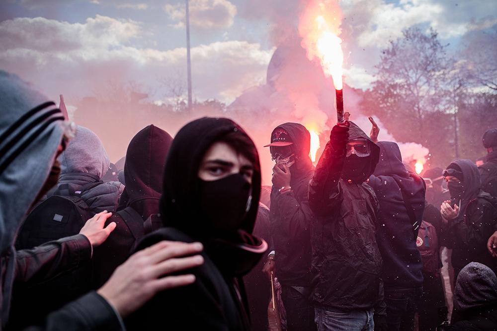 Manifestation-Loi_Travail-Mouvement_Etudiant-46.jpg