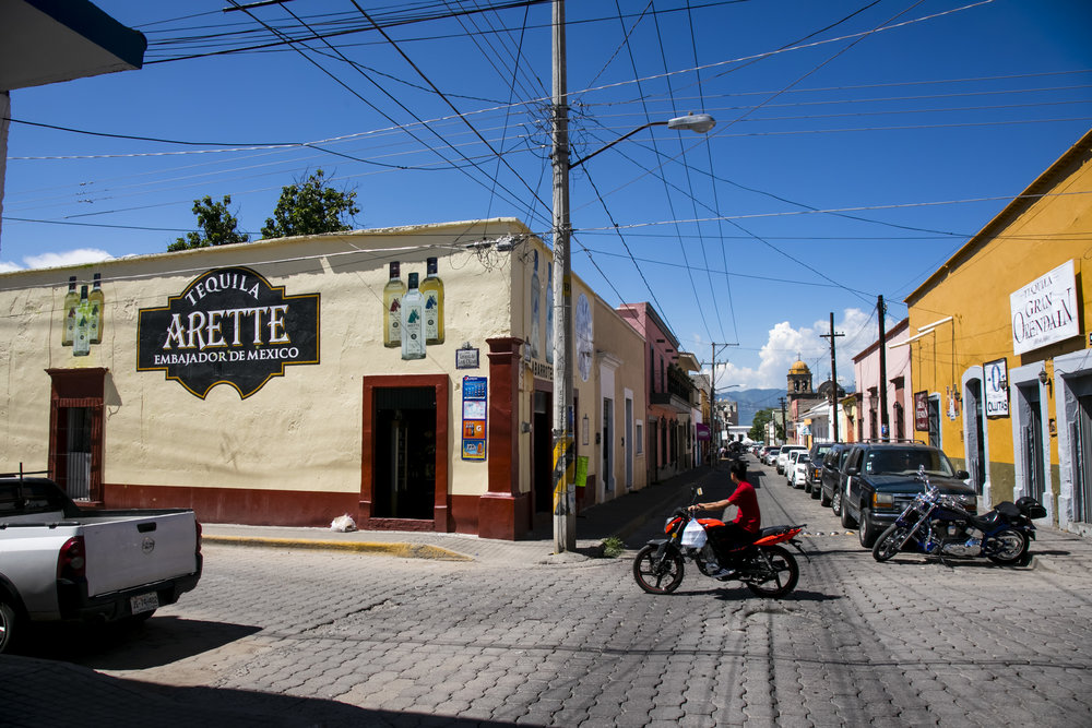VincentIsore_Tequila033.JPG