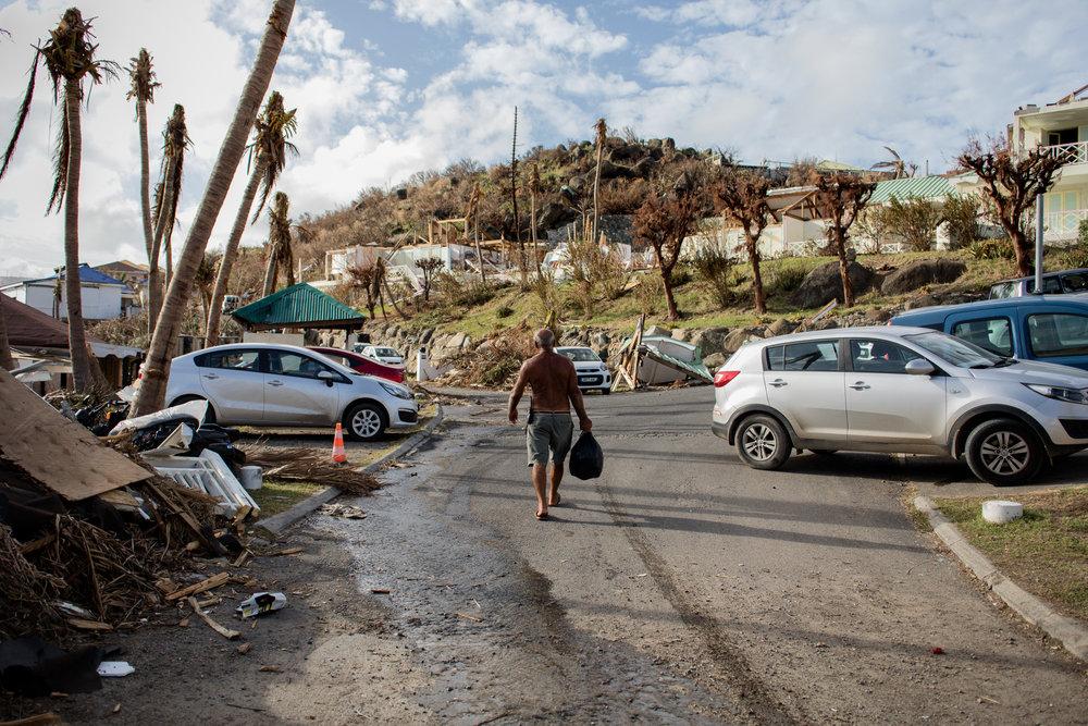 Serie-Apres-Irma-02.jpg