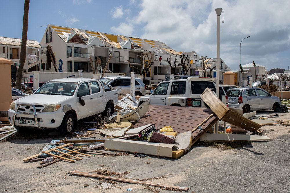 Serie-Apres-Irma-12.jpg