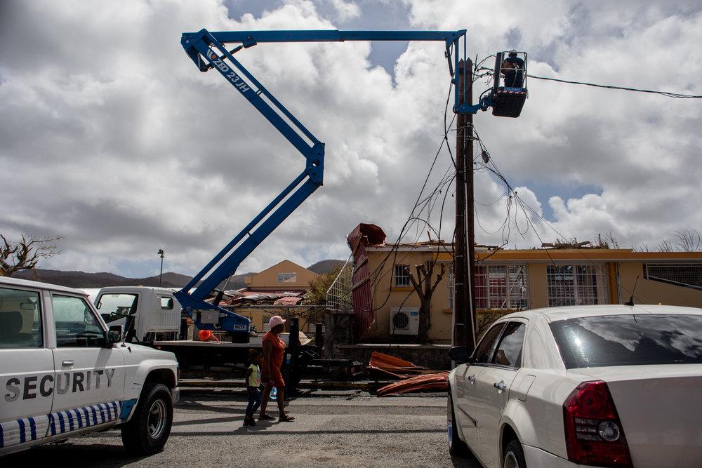 Serie-Apres-Irma-17.jpg