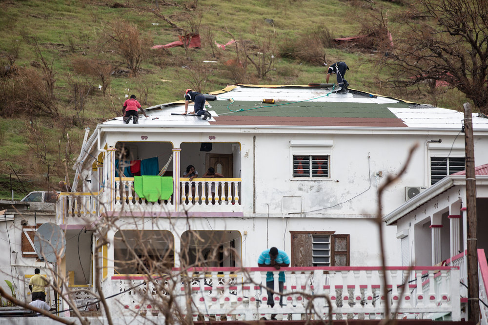 Serie-Apres-Irma-19.jpg