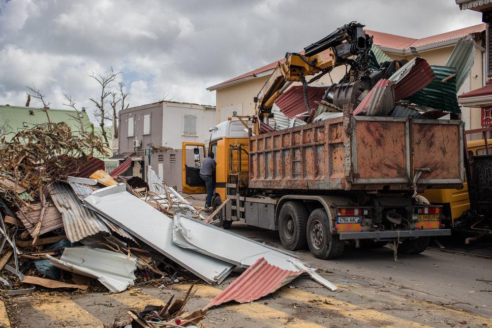 Serie-Apres-Irma-21.jpg