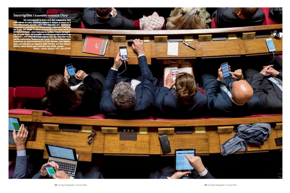 Le+Figaro+%2815-06-18%29.jpg