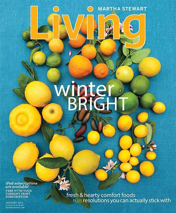 Cover-MSL1301.jpg
