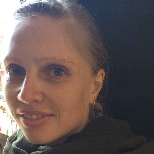 Lara #belarusianbrides