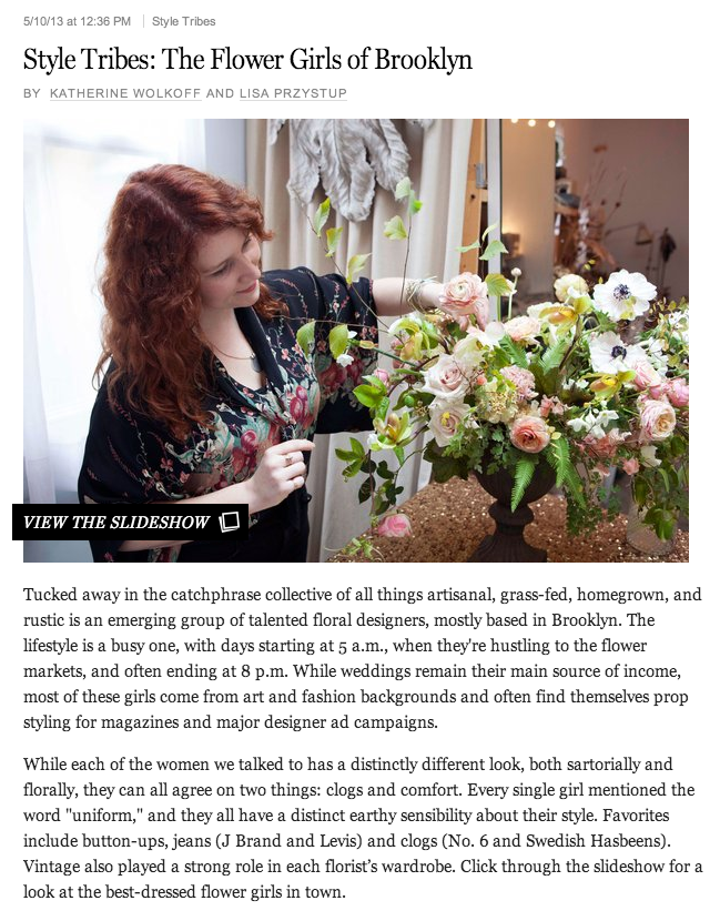 http://nymag.com/thecut/2013/04/style-tribes-the-flower-girls-of-brooklyn.html#slideshow=/slideshows/2013/04/25/flower_girls.slideshow.json%7CcurrentSlide=00003