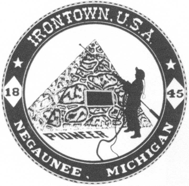 Negaunee-Irontown-Association.jpg