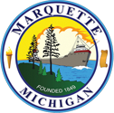 logo-marquette.png