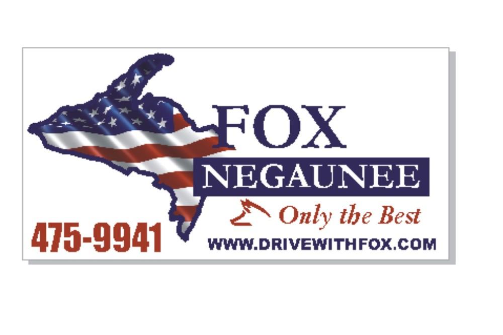 fox_negaunee_logo.jpg